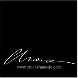 Chiara Armando