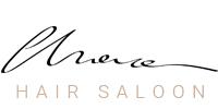 Chiara Armando Parruchiere Logo
